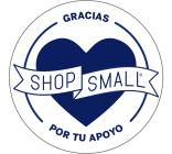 ShopSmall_Web_Badge_C_Esp